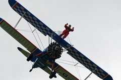 SW5_9225 (Global Good Awards) Tags: wingwalking royalmarsden biplane rendcomb