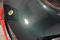 lotus_exige_380_cup_edition_70_28 (Detailing Studio) Tags: detailing studio lyon lotus exige cup 380 spéciale édition correction défauts peinture rayures micro hologrammes ponçage polishs swissvax crystal rock lavage polissage rénovation cire protection carrosserie