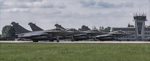 Dassault Rafale M - 8