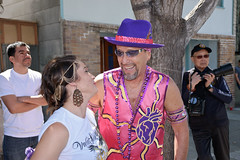 Carnaval 2018-5 (Steve Gumina Photography) Tags: carnavalsf festivals missiondistrict sanfrancisco streetphotography people couples
