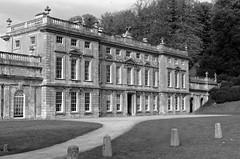 'Dyrham Park'     (see description) (Milesofgadgets ) Tags: poldark sigma35mmf14dghsmart baroque baroquecountryhouse pentaxk5ii petermiles dyrhamparkgloucestershire dyrhampark