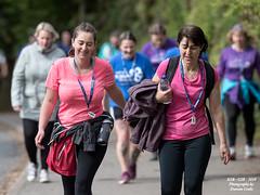 B57I4367-190-07 (duncancooke.happydayz) Tags: k2b charity cumbria coniston c2b walk walkers run runners keswick barrow barrowinfurness people
