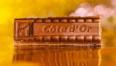 CᗩᘉᗟY - HMM (ΨᗩSᗰIᘉᗴ HᗴᘉS +21 000 000 thx) Tags: candy sweet chocolate chocolat eat macro macromondays