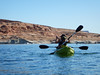 hidden-canyon-kayak-lake-powell-page-arizona-southwest-0324 (Lake Powell Hidden Canyon Kayak) Tags: kayaking arizona kayakinglakepowell lakepowellkayak paddling hiddencanyonkayak hiddencanyon slotcanyon southwest kayak lakepowell glencanyon page utah glencanyonnationalrecreationarea watersport guidedtour kayakingtour seakayakingtour seakayakinglakepowell arizonahiking arizonakayaking utahhiking utahkayaking recreationarea nationalmonument coloradoriver antelopecanyon gavinparsons craiglittle