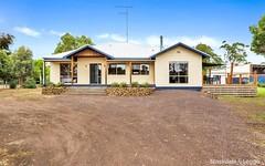 Lot 1358 Hookins Avenue, Marsden Park NSW
