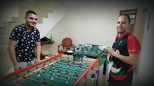 Jago Inter Cup IV 2018_34199478_1451758014929557_1282915351314563072_o