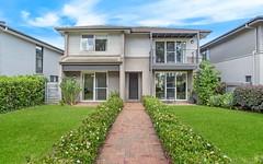 10 Kooindah Boulevard, Kooindah Waters, Wyong NSW