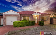 75 Charlotte Road, Rooty Hill NSW