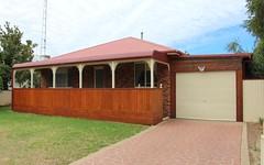 24 Jacaranda Ave, Leeton NSW