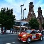 "Iseum Rallye 2018 Tim Gábor <a style=""margin-left:10px; font-size:0.8em;"" href=""http://www.flickr.com/photos/90716636@N05/41728728014/"" target=""_blank"">@flickr</a>"