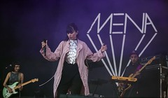 "Javiera Mena - Primavera Sound 2018 - Miércoles - 4 - M63C3145 • <a style=""font-size:0.8em;"" href=""http://www.flickr.com/photos/10290099@N07/41748006384/"" target=""_blank"">View on Flickr</a>"