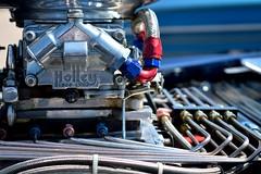 Holley carbutettor (Jason Khoo Photography) Tags: enginemanagementsystem carenthusiast flickr engineering automobil automobile fuelsystem automotiveparts unlimitedphotos zoomlens nikond3300 automotive carburetor carburettor holley nikon photography nikkor