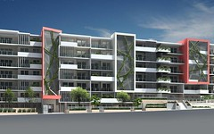 30-36 Warby Street, Campbelltown NSW