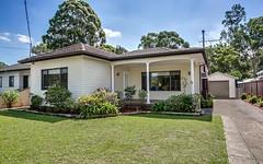 7 Braemar Street, Smithfield NSW