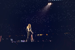 Taylor Swift (shan1112) Tags: taylor swift reputation stadium tour chicago concerts live music soldier field