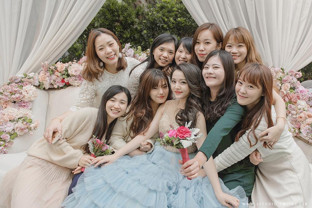 婚攝 台北婚攝 婚禮紀錄 婚攝 推薦婚攝 翡麗詩莊園 JSTUDIO_0111