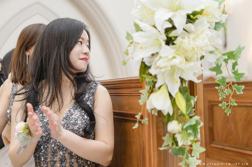 婚攝 台北婚攝 婚禮紀錄 婚攝 推薦婚攝 翡麗詩莊園 JSTUDIO_0054