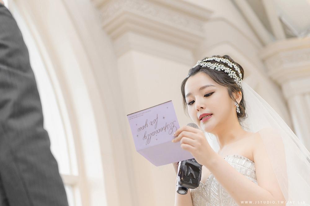 婚攝 台北婚攝 婚禮紀錄 婚攝 推薦婚攝 翡麗詩莊園 JSTUDIO_0047