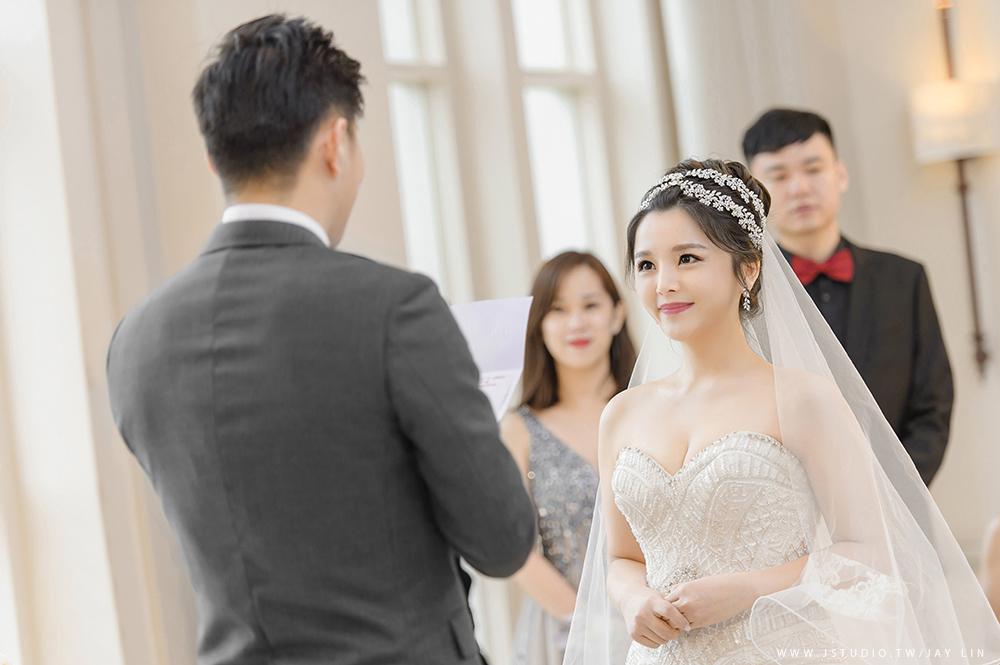 婚攝 台北婚攝 婚禮紀錄 婚攝 推薦婚攝 翡麗詩莊園 JSTUDIO_0045