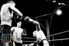 DUEL FIGHTS / Duel Grand Prix photography (www.peepmagazine.co.uk) Tags: duelfights duelgrandprix kickboxingphotography peepmagazinekickboxingphotography muathaiphotography maythaiphotography duelkickboxing duel duelnewcastleupontyne duelfightspeepmagazine davidwildduelfights duelfightsports fightphotography walkerdomephotography