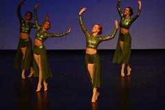 DSC_3718 (Judi Lyn) Tags: peruballetarts ballet dance recital peruindiana indiana peru youth kids