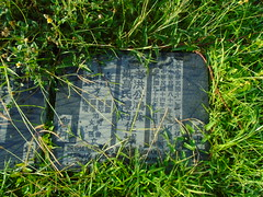 DSC00513 (joeymasong@yahoo.com) Tags: jaypee cemetery 墓地 公墓 陵園 memorialpark 紀念墓園 puntod grave graveyard 墳墓 掃墓 pandayan meycauayan 梅卡瓦延 meycauayancity 梅卡瓦延市 梅卡瓦延城市 bulacan 布拉幹省 philippines 菲律賓