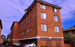 15/51 Northumberland Street, Auburn NSW