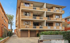 7/6-8 Hercules Road, Brighton Le Sands NSW