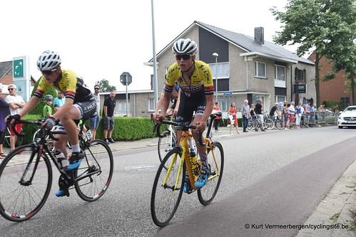 Morkhoven (396)