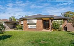 18 Ilex Street, Lake Albert NSW