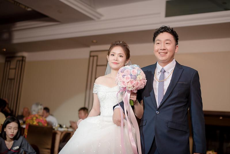 Andy&cherry-Wedding-385