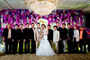Mandarin Oriental Bangkok Thailand Wedding Photography (NET-Photography   Thailand Photographer) Tags: 1dx 2013 35mm 800 ef35mmf14lusm eos1dx mandarinorientalbangkok bangkok bangkokphotographer bangkokphotography bangkokweddingphotographer bkk canon destinationwedding ef f4 iso iso800 mandarinoriental marriage netphotographer netphotography photographerbangkok photographerinbangkok th tha thailand wedding weddingday โรงแรมแมนดารินโอเรียนเต็ลกรุงเทพ โอเรียนเต็ล photographer photography professional service documentary prewedding prenuptial honeymoon session nikon best postwedding couple love asia asian destination popular thai local