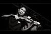 Don't Cuss The Fiddle... (jayem.visuals) Tags: bass blackwhite blackandwhite concert fiddle folk folkrock livemusic male men music musician people rock violin ©jayemvisuals ©juergenmaeurer