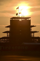 2018 INDYCAR GP