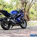 2018-Yamaha-R15-V3-16