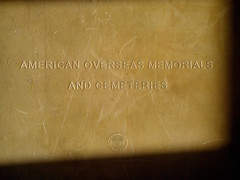 American Overseas Memorials and Cemeteries (marco_albcs) Tags: tunisia tunisie cemitério cemetery americanwar war american usa us northafrica áfrica
