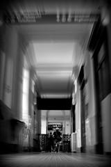 Capellino_Cristina_607#9