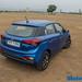 2018-Hyundai-i20-CVT-2