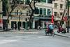 Đón khách (valerius94) Tags: streetphotography street oldquarter coffee tea photography