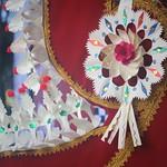 Payangan Festival decorations, Bali thumbnail