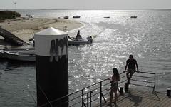 Ria Formosa 2017 - Ilha da Armona 02 (Markus Lüske) Tags: portugal algarve ria riaformosa armona ilhadaarmona lueske lüske olhao olhão