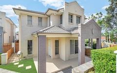11 Wainewright Avenue, West Hoxton NSW