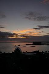 DSC03467 (piderello) Tags: dawn 万座湾 恩納 沖縄 18thjun2018