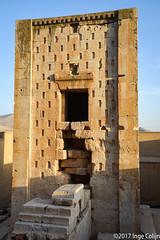 20180328-_DSC0532.jpg (drs.sarajevo) Tags: ruraliran iran naqsherostam ancientnecropolis farsprovince