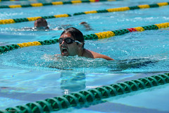 20180610-SG-Day2-Swim-JDS_9033 (Special Olympics Southern California) Tags: basketball bocce csulb festival healthyathletes longbeachstate pancakebreakfast specialolympicssoutherncalifornia swimming trackandfield volunteers summergames