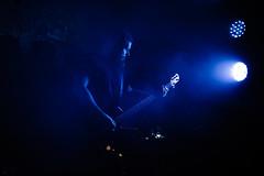 Meshuggah_10