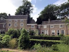 breda_4_020 (OurTravelPics.com) Tags: breda the west side begijnhof garden