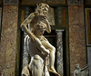 Galleria Borghese 53 (David OMalley) Tags: rome roma italy italia italian roman galleria borghese baroque gian lorenzo bernini museum gallery