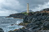 Ninini Point Lighthouse (SewerDoc (3 million views)) Tags: hawaii hoopifallshawaii kauai ninini lighthouse nininipoint hoopifalls nawiliwilibay