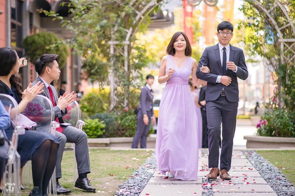 婚禮紀錄-維多利亞-婚攝小朱爸_0133